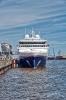 Die Hanseatic Nature